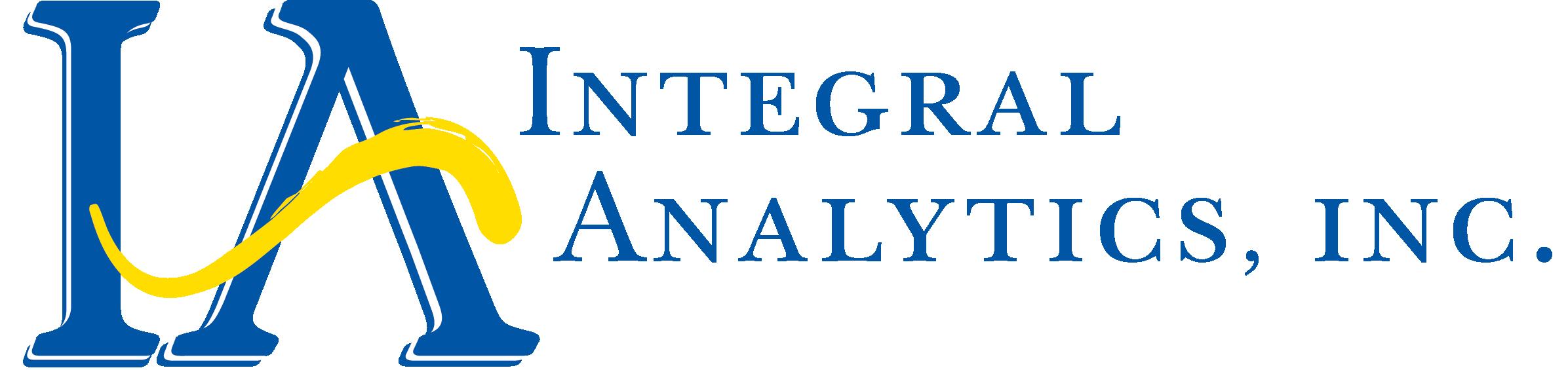 IA-Inc_Logo