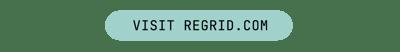 Visit Regrid.com