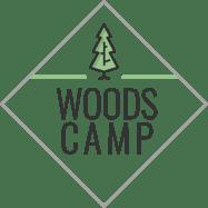 Woods Camp
